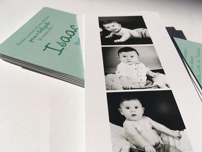 Faire part naissance portugais photos