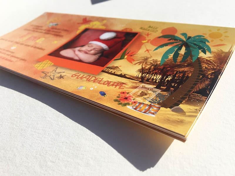faire-part-bebe-illes-madras-creole