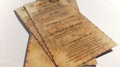 menu-table-mariage-vintage
