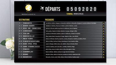 plan-de-table-panneau-aeroport