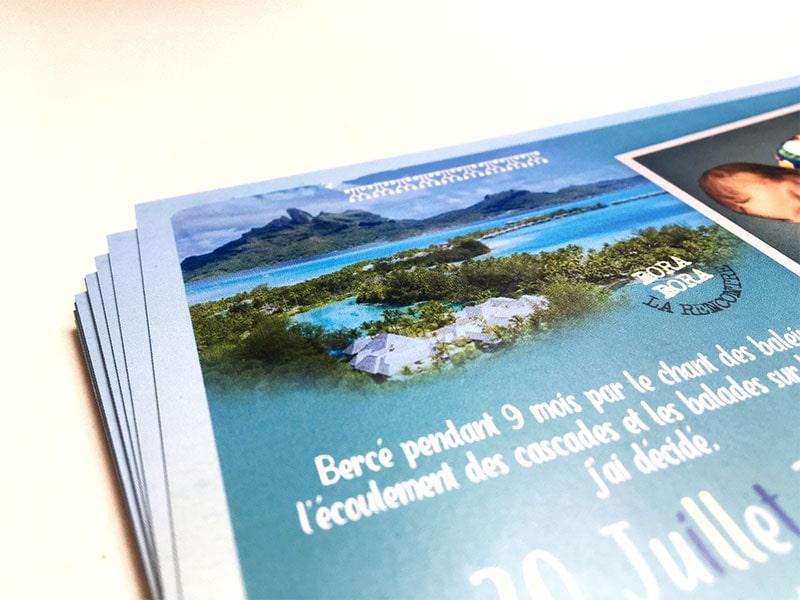faire-part-bora-bora-tahiti-naissance